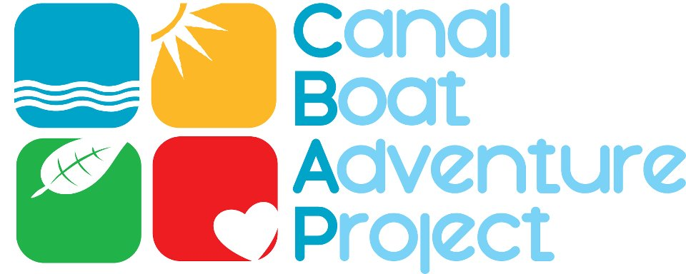 Canal Boat Adventure Project