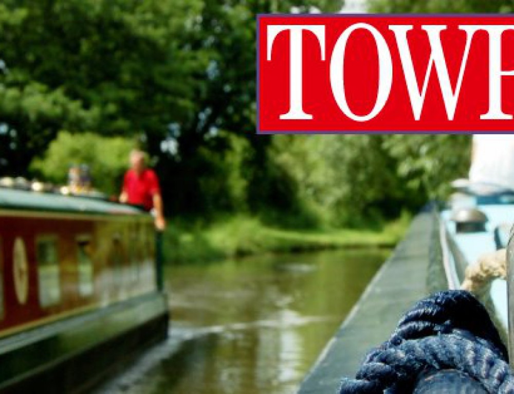 The Towpath Talk Guide to Community Boating