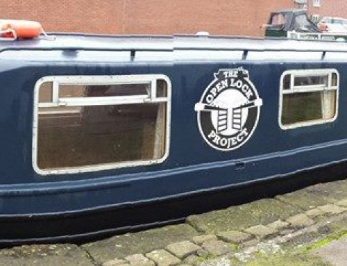 Narrowboat Skippers: How to Learn Teaching Skills That Make a Difference