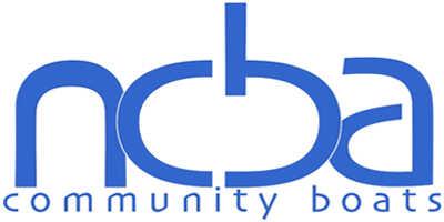 NCBA Retina Logo