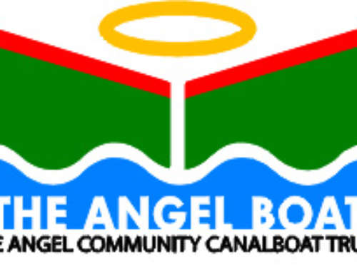 Angel Community Boat Recruitment