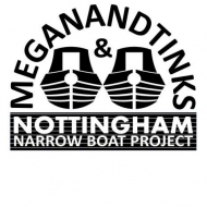 Nottingham Narrowboat Project